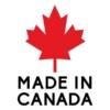 Made In Canada logo